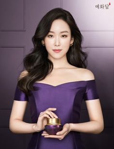 Culture & Art & Movie & Drama & News & Life & Korean &foods Seo Hyun Jin, Korean Star, Beauty Inside, Best Actress, Woman Face, Actresses, Lady, My Style, Tops