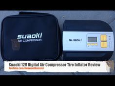 Amazon russ review of suaoki d ft m smart