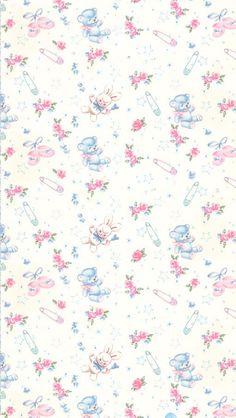 ♡ iPhone X Wallpaper 413134965812504194 - Mua Community - Vintage Flowers Wallpaper, Pastel Wallpaper, Kawaii Wallpaper, Cute Wallpaper Backgrounds, Cute Wallpapers, Iphone Wallpaper 4k, Flower Phone Wallpaper, Printable Scrapbook Paper, Background Clipart