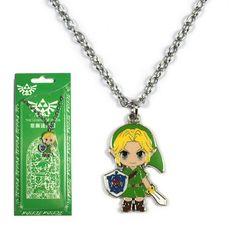 NUOVA LEGGENDA di Zelda Skyward Sword LINK 7.5 Pollici Figura da collezione
