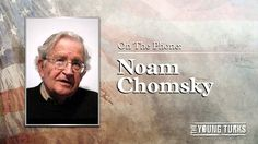 Noam Chomsky - Rightward Shift of US Politics  (Published on Jan 30, 2013)   42:02