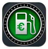 Ahorra Combustible para iPad se Actualiza a la versión 1.8