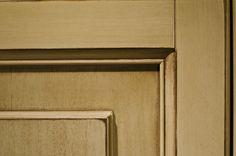 Details | Wood