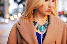love this stella and dot necklace- get it 25% off at www.stelladot.com/stylists/kathrynemosholder November 26th through Dec 1.