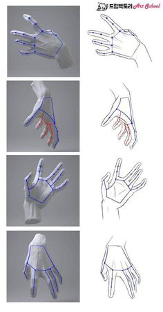 Hand draw_a_hand croquis sketch draw_fingers finger dessiner_une_main croquis_de_main hand_sketch sketch_of_hand croquis_de_main rfrence_pour_main hand_reference hand_model new drawing poses angles hand reference ideas drawing Hands Reference Drawing, Drawing Hands, Hand Reference, Body Drawing, Drawing Base, Art Reference Poses, Figure Drawing, Drawing Lessons, Drawing Techniques