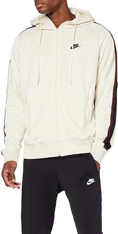 Wow  Bekleidung, Herren, Sweatshirts & Kapuzenpullover, Kapuzenpullover Sweatshirts, Hoodies, Athletic, Jackets, Fashion, Nike Men, Hoodie, Summer, Clothing