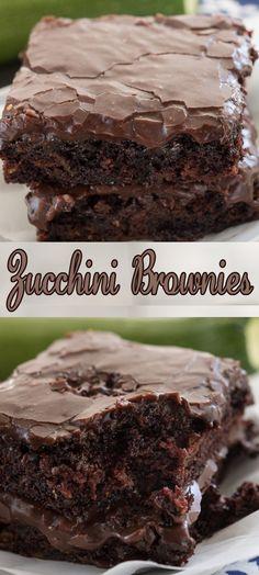 @@Zucchini Brownies..substitute gluten free flour mix.