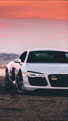 Audi Cars and Trucks for sale Bmw Autos, Lexus Lfa, Audi R8 V10, Audi A4, Oz Ultraleggera, Dream Cars, Carros Audi, Sports Car Wallpaper, Audi R8 Wallpaper
