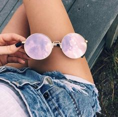 pinterest | tessmeyer5 #sunglasses #shady #summer