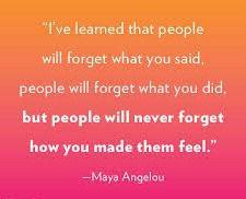 make-people-feel-good-today