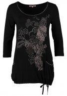 T-shirt & Top da donna Anna Field, Guess, mint&berry, Nümph, Sisley Taglia 42 | La nuova collezione su Zalando