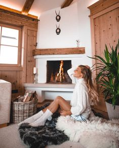 cozy mornings in Cozy, Interior Design, Mornings, Instagram, Home Decor, Photos, Photography, Chalets, Interiors