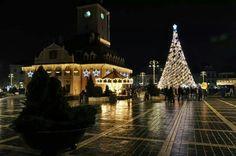 Brasov Building, Travel, Home, Viajes, Buildings, Ad Home, Destinations, Traveling, Homes