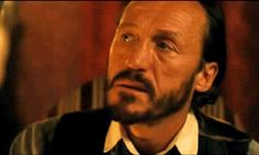 Jerome Flynn, Crocodile Dundee, Ripper Street, Blue Eyes, Piercing, Acting, Fictional Characters, Piercings, Fantasy Characters