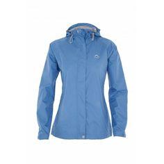 awesome Rain Jacket Folds Into Pocket Bum Bag, Travel Style, Outdoor Gear, Rain Jacket, Raincoat, Pocket, Bag Making, Compact, Cuffs