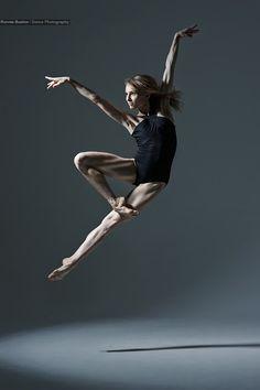 (5) Dance Photography - Community - Google+