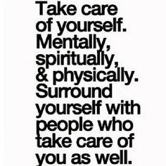 #word <3 #yourtea