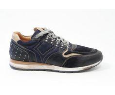 Greve 1898 schoenen koop je bij Aad van den Berg Noordwijk -> http://www.aadvandenberg.nl/herenschoenen/greve/