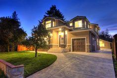975 Lundy LN, LOS ALTOS, CA 94024 #LosAltos #DreamHomes #BayArea #RealEstate #FollowUS For more info visit our website www.LuxuryBayAreaRealEstate.com