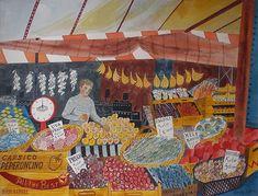 http://www.emillustrates.com/gallery/albums/new-things/web-fruit-seller-rialto-market.jpg