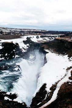 Iceland Jon Grado