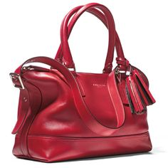Location Real Can Be Paid By Any Payment & Ship Worldwide #Coach #Outlet