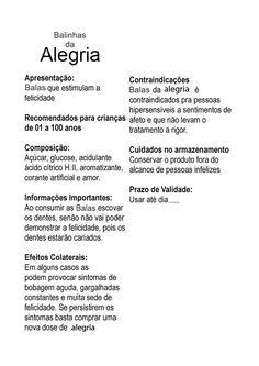 "bula remedio  Kit de Personalizados Tema ""Bailarina Rosa"" para Imprimir - Convites Digitais Simples"
