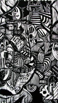 """Division"" | Drew Kail"