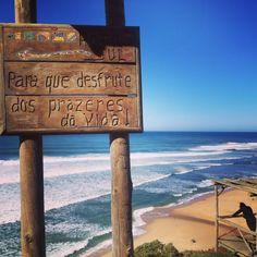 Portugal Holidays, Soul Surfer, Surfers, Beach, Surf Girls, Seaside, Surfs Up