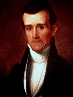 cool Group seeks third relocation of former President James K. Polk's grave