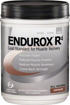 PACIFIC HEALTH LABS ENDUROX R4 CHOCOLATE 231 LB * Want additional info? Click on the image.