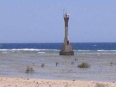 Discover the world through photos. Kos, Cn Tower, Egypt, Lighthouses, World, Building, Buildings, The World, Aries