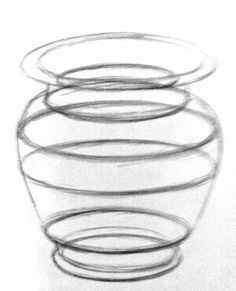 How to draw glass; drawing tips from Lee Hammond Still Life Drawing, Daily Drawing, Drawing Lessons, Drawing Techniques, Drawing Tips, Painting & Drawing, Pencil Art Drawings, Realistic Drawings, Love Drawings