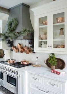 45 best kitchen love images in 2019 kitchen dining kitchen ideas rh pinterest com