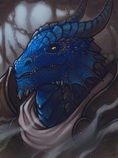 Dungeons And Dragons Art, Dungeons And Dragons Characters, Dnd Characters, Fantasy Characters, Fantasy Races, Fantasy Rpg, Medieval Fantasy, The Elder Scrolls, Character Concept