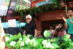 #SISMIX - Cerrone. #Winamax #poker #Marrakech