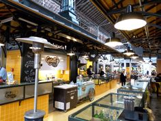 mercado-campo-ourique_makebafonica.blogspot.fr