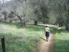 """No More """"Nature-Deficit Disorder"""" 