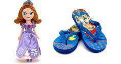 Estate con Disney Store: nuovi giochi e attività gratuite per bambini