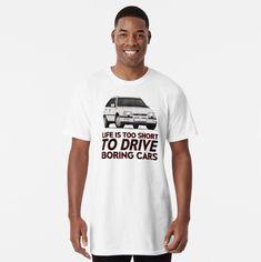 Camiseta larga 'Born to be free' de AYRE Photo Gallery Graphic T Shirts, T Shirt Long, Survival, Vintage Design, Unisex, Best Dad, Tshirt Colors, Chiffon Tops, Sleeveless Tops