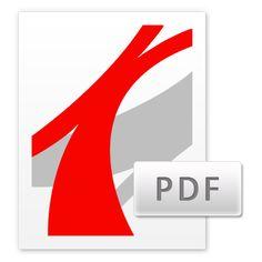 File Manager - Masiup - Free online storage