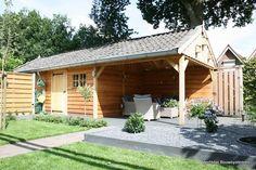 Afbeeldingsresultaat voor cottage tuin