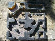 Resultado de imagem para dungeons and dragons 3d terrain