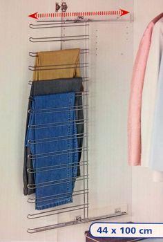 Simple Billig schrankeins tze kleiderschrank