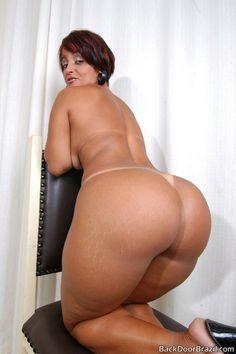 des femmes big ass