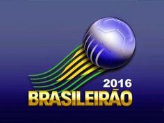 Jornal de Saúde: Globo chama emissoras para dividir brasileiro?