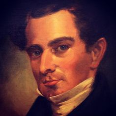 Stephen F. Austin: Father of Texas University player King of the upset. #marchmadness #axeemjacks #texas #easttexas #pineywoods #texasforesttrail