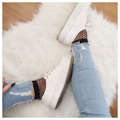 Check out this ASOS lookhttp://us.asos.com/discover/as-seen-on-me/style-products?LookID=518230
