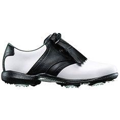 FootJoy Women s DryJoys Boa Golf Shoes 75b7a62da5239