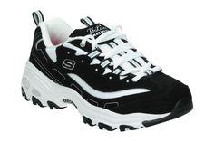 zapatos skechers mujer invierno blancas 60